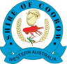 Shire of Coorow, Western Australia